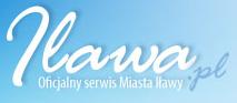 ilawa pl