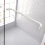 prysznic3